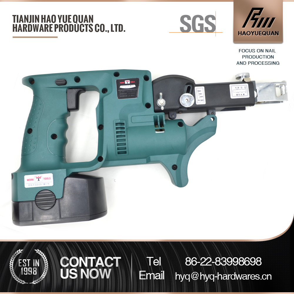 Cordless Nail Gun, Cordless Nail Gun Suppliers and Manufacturers at ...