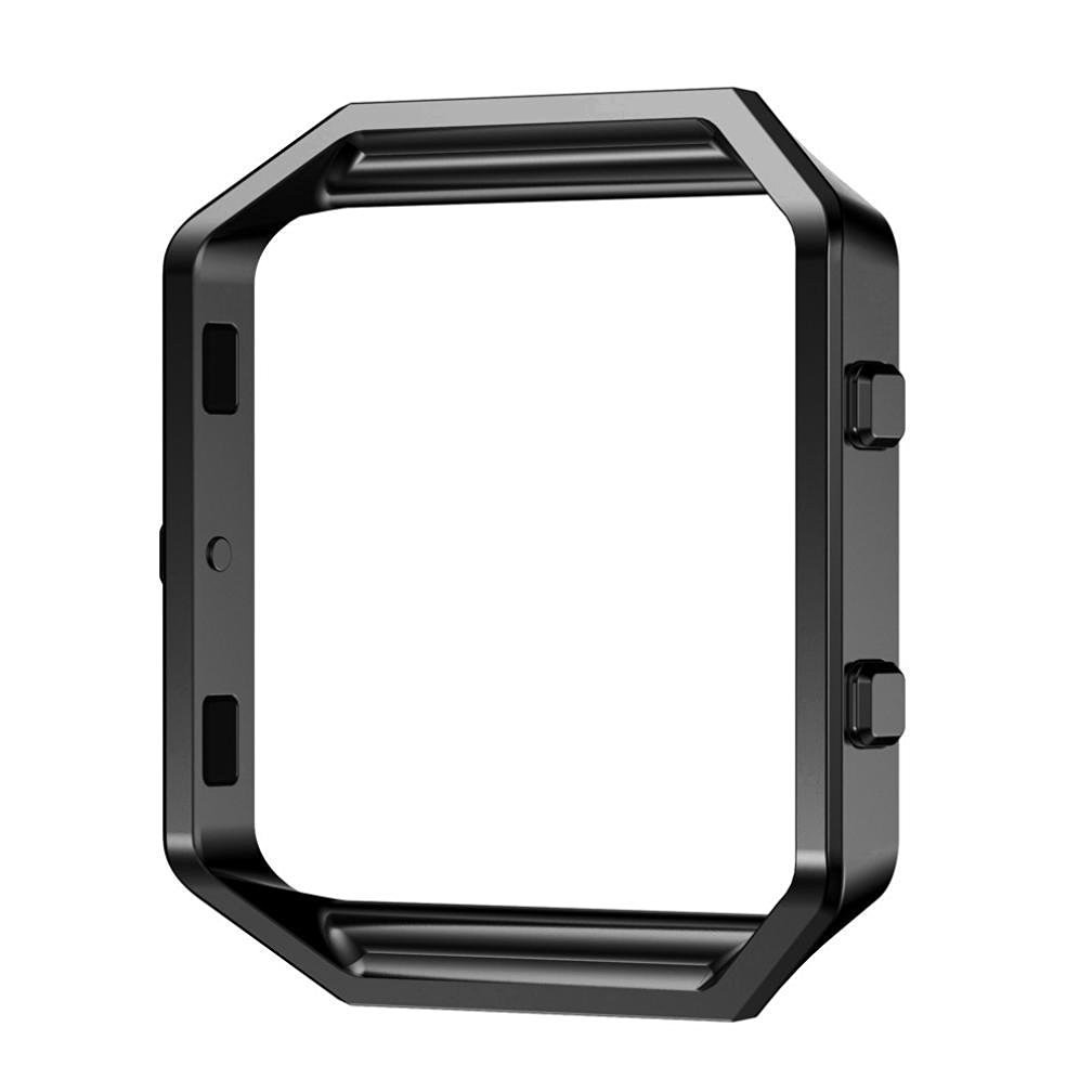 Cheap smart parts frame, find smart parts frame deals on line at ...