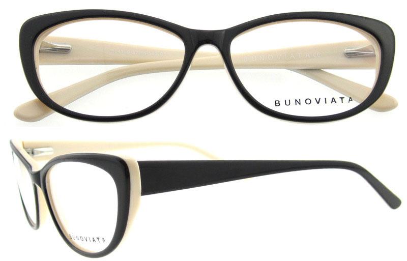 Wholesale 2015 hot sale eyeglass frames designer optical glasses ...