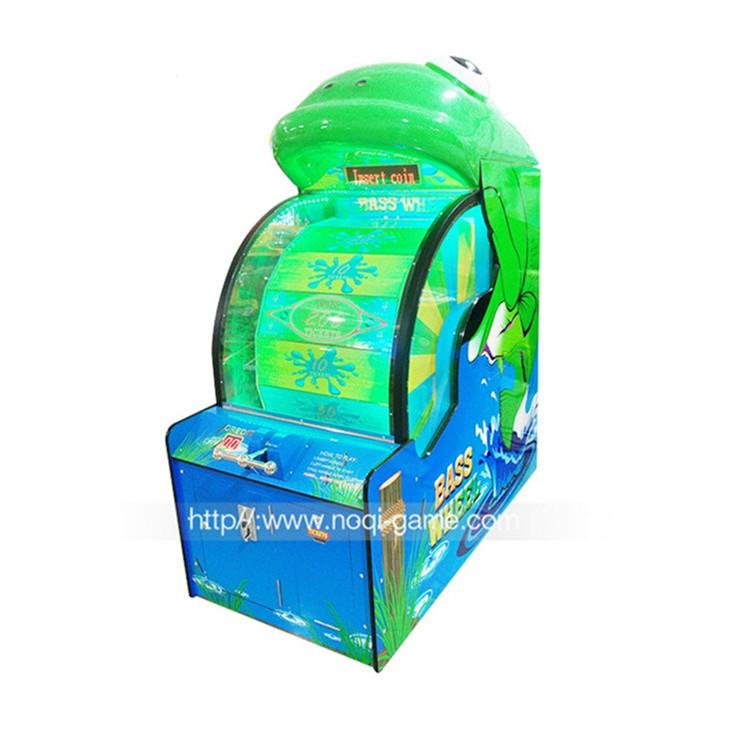 Купить детские игровые автоматы из китая как стать партнером онлайн казино