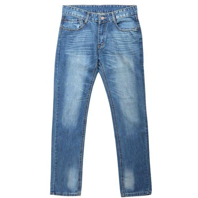 Pants,Trousers & Jeans - Buy Pants Product on Alibaba.com