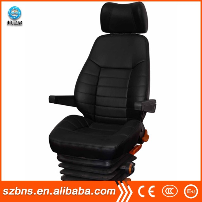 luxury driver seat for car and bus train buy driver seat. Black Bedroom Furniture Sets. Home Design Ideas