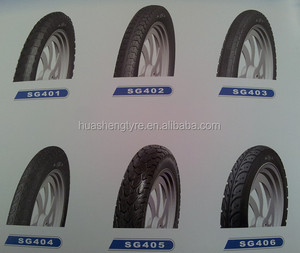 china motorcycle manufacturer looking for partners motorcycle tire 2.75-14,3.25-16
