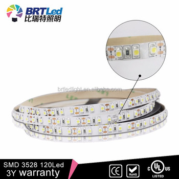 newest b8ad2 d688c Digital Magic Light 32 Pixel Smd 3528 2835 Rgb Led Strip 30m - Buy 2500k  Warm White Led Strip,Dc 12v Intertek Led Strip,China Led Lights Product on  ...