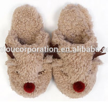 christmas slippers christmas slippers suppliers and manufacturers at alibabacom