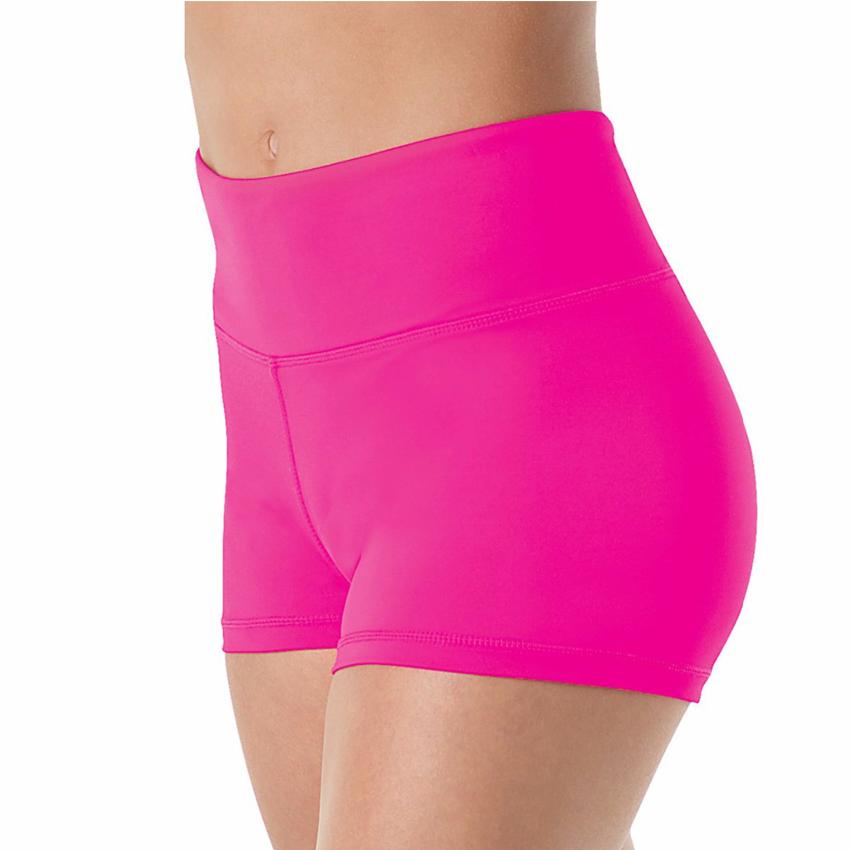 Nylon Spandex Shorts Homemade Porn