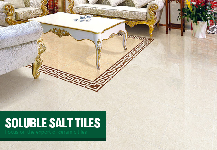 600x600 natural earth glossy full body ceramic floor tile prices ivory white polished porcelain floor tiles