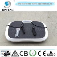Cheap wholesale Vibration Plate Exercise Machine