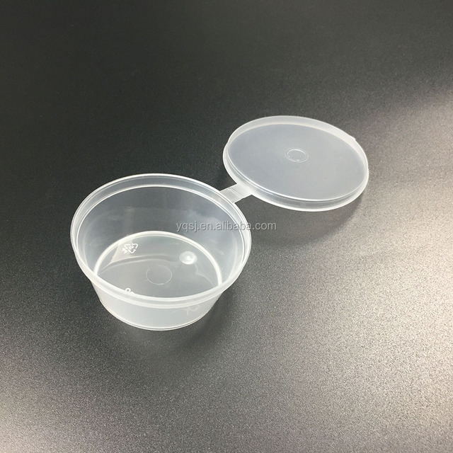 Buy Cheap China disposable tea cups saucers Products, Find China ...