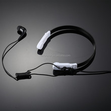 Top Selling Sport Rich Bass bone conduction headphone earphone without wire