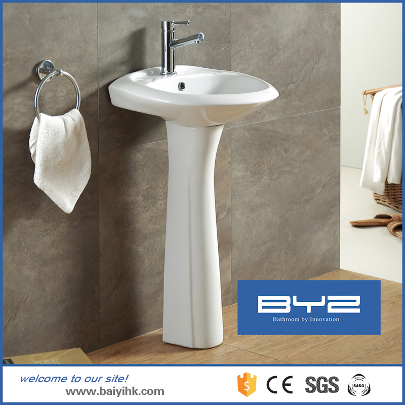 Washbasin Cabinet Design Trade Suppliers And Manufacturers At Alibaba