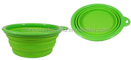 H205 green