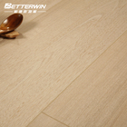 8mm high quality waterproof floor interlocking select surfaces laminate flooring