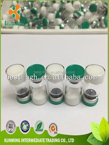 Skin care Peptides Follistatin 344 Top Quality Peptide White powder  Follistatin 344 Whiten Skin Magic Drug