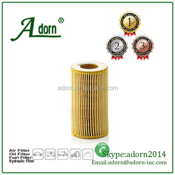 Oil Filter Oe/oem Number:j1314016,J 1314017,L393,Md-549,Ml 4506 ...