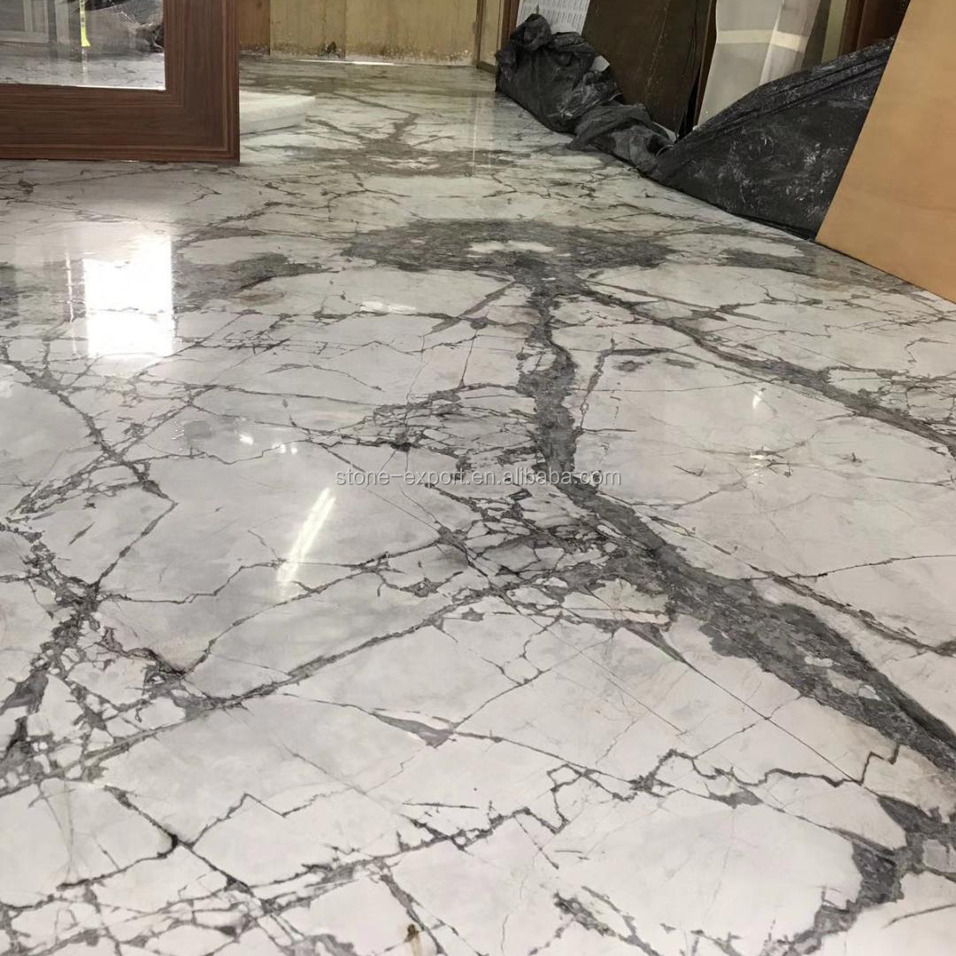 Newstar Gray Marble Stone 18mm Cut To Size Tile Tavera Marble Tiles Buy Tavera Marble Tiles Gray Marble Stone Marble 18mm Product On Alibaba Com