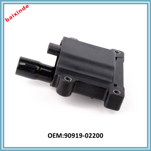 China Auto Parts For Vw Diesel Glow Plug Oem 0103010904
