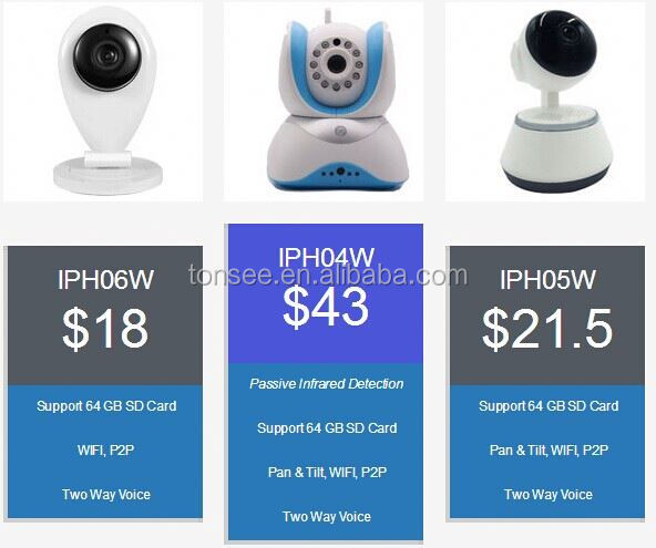 p2p ip camera baby monitor download app google play store waterproof security wireless camera system