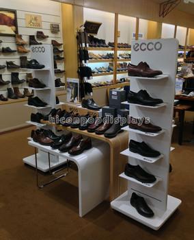 New Merchandise Commercial Fixture