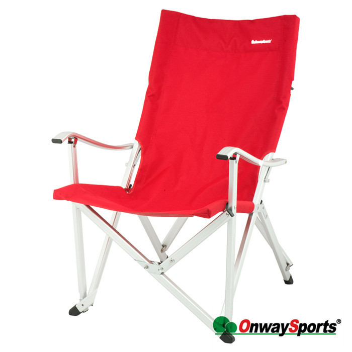 Profesional de la alta calidad silla plegable de la caza - Silla alta plegable ...