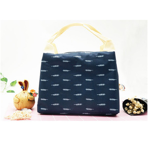 Fashion Design Cute Cooler Bag Wholesale 4d12220d55925