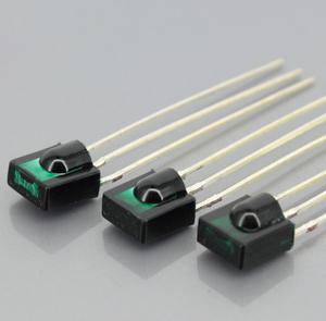 ir audio transmitter receiver
