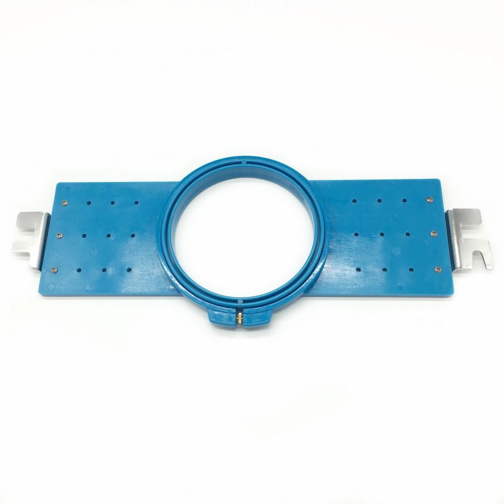 Finden Sie Hohe Qualität Großhandel Stickerei Reifen Hersteller und ...