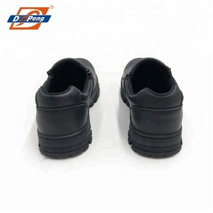 ffd2acf08570 Mcdonald s Work Shoes