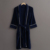 Kimono 100% Turkish Cotton Terry Cloth Bathrobe,Bath Shower Spa Robes wholesale terry bathrobe