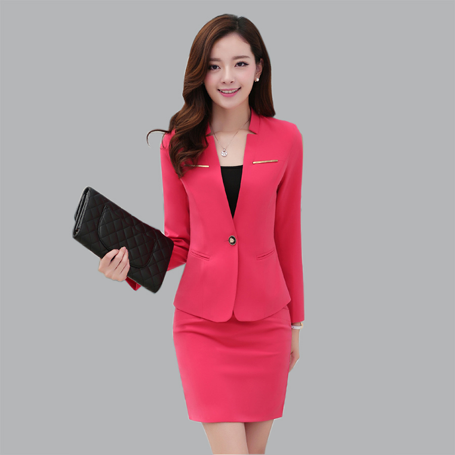 Suits For Office Techieblogie Info