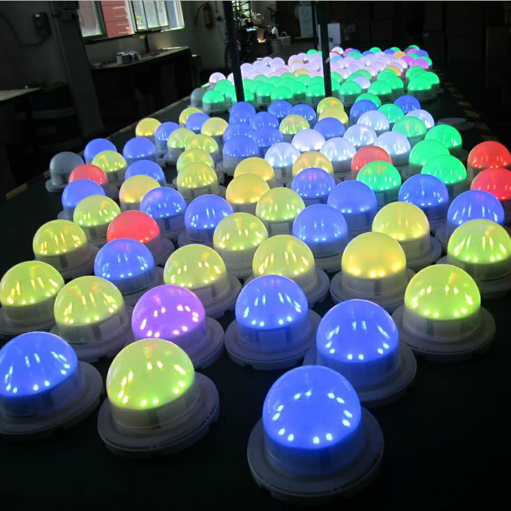 Led colour changing lights led colour changing lights suppliers and led colour changing lights led colour changing lights suppliers and manufacturers at alibaba aloadofball Choice Image