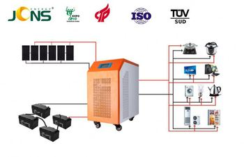 High effeciency 3kw solar water heater solar system information in high effeciency 3kw solar water heater solar system information in hindi for fridge ccuart Choice Image