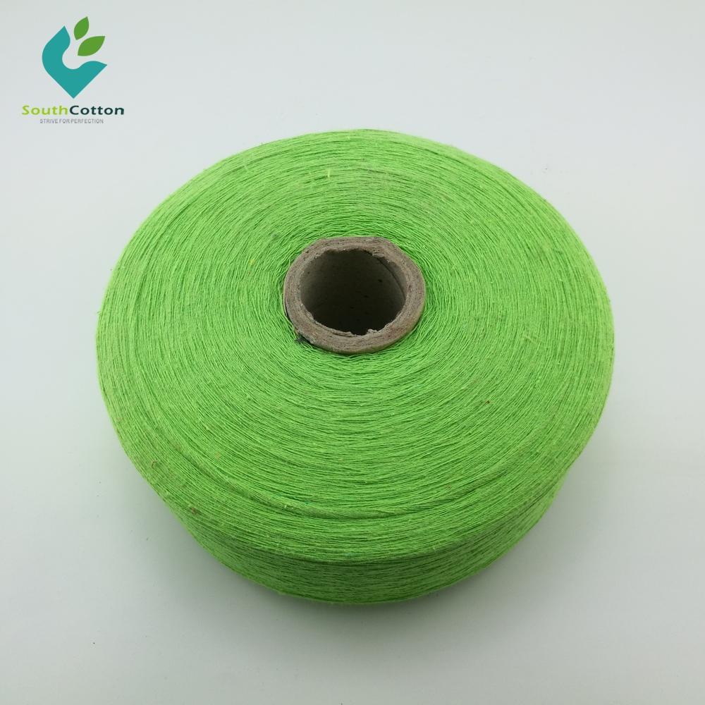 Italian Knitting Yarns Wholesale, Knitting Yarn Suppliers - Alibaba