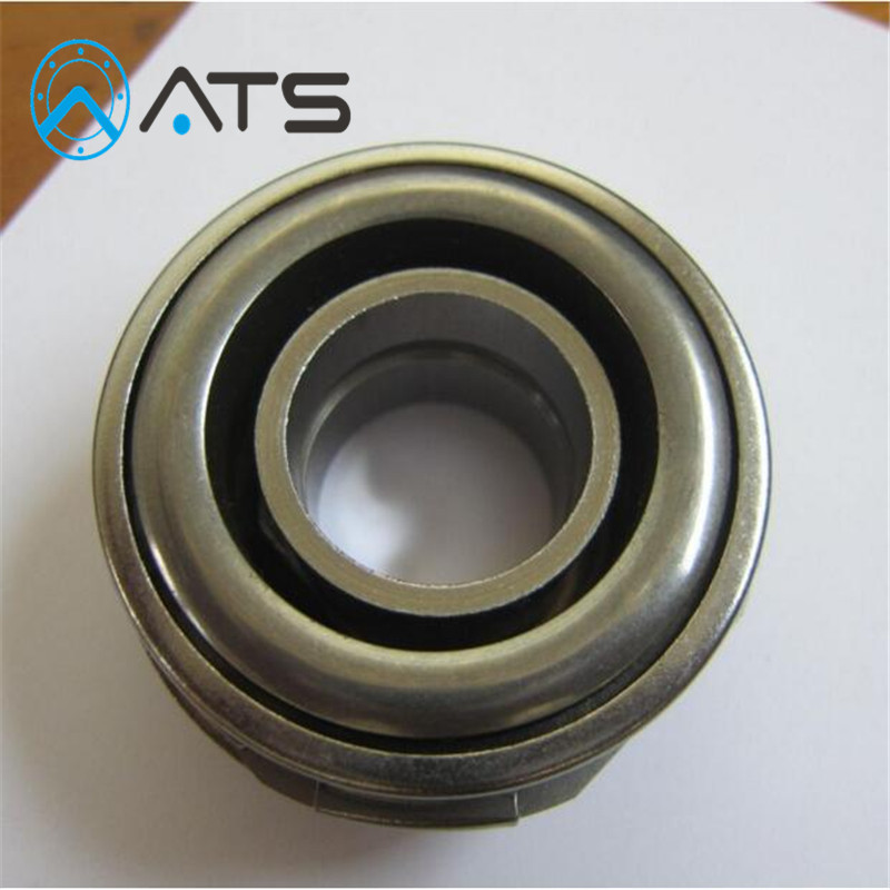 Clutch Release Bearing Suitable For Volvo 20569151