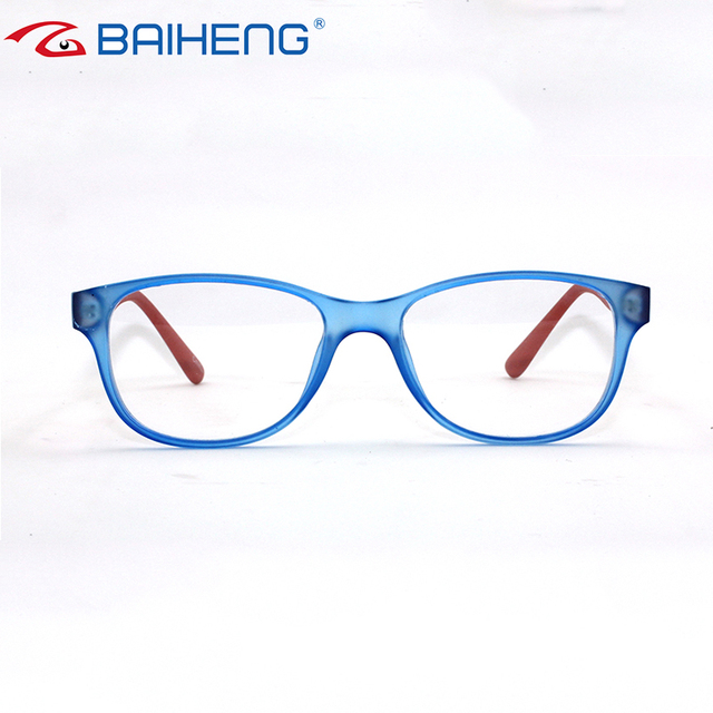 Buy Cheap China custom frames cheap Products, Find China custom ...