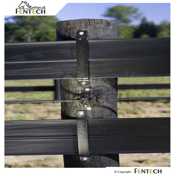 Black Vinyl Horse Fence Inside Hot Sell Cheap Vinyl Fencefactory For Plasticvinylpvc Used Fence Sale Buy Salepipe Fencing Horsesfarm Pvc