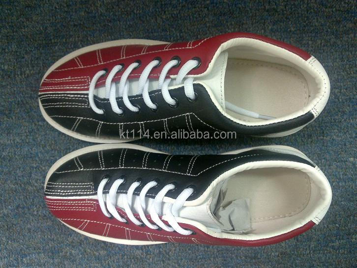 Wholesale Price Custom Bowling Shoes - Buy Custom Bowling Shoes ...