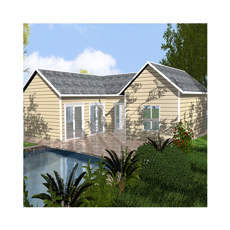 import modular homes from china blogs workanyware co uk u2022 rh blogs workanyware co uk
