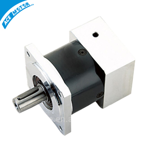 Gearbox For Man Truck, Gearbox For Man Truck Suppliers and