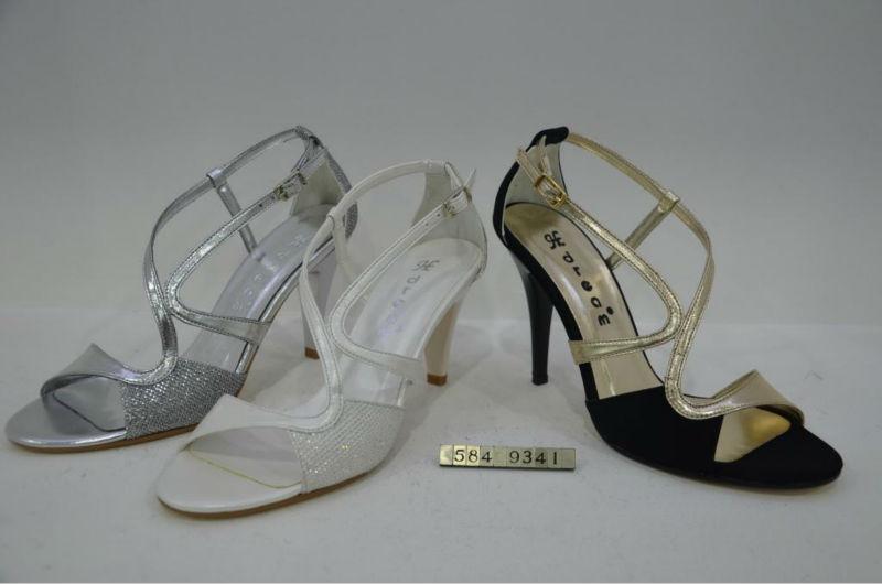 Shoes Dress Shoe Garden Shoe Dress Garden Shoes 5xfw1aq0f