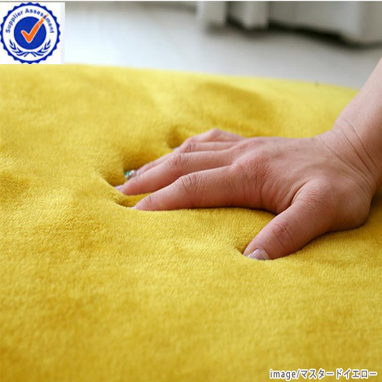 Chinese Carpet Designs Outdoor Foam Puzzle Piece Floor