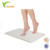 Eco-friendly Color Printing Absorbent Anti-slip Diatomite Bath Mat