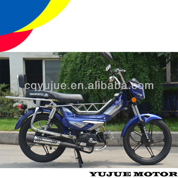 110cc New Moped Cheap Kid Motorbike/Pocket Bikes