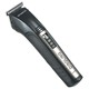 DINGLING RF-627 Professional USB port charge hair trimmer/hair clipper/hair cutter