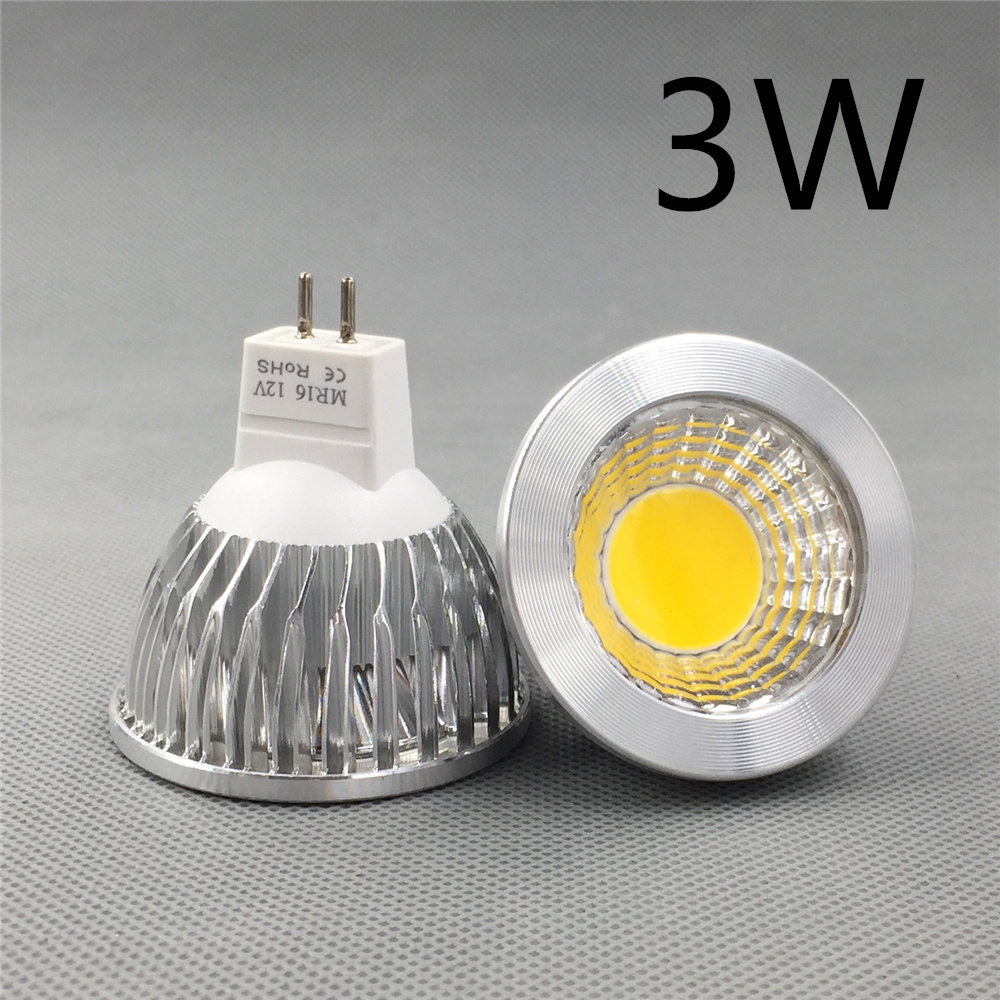 110v dc led 110v dc led suppliers and manufacturers at alibaba arubaitofo Choice Image