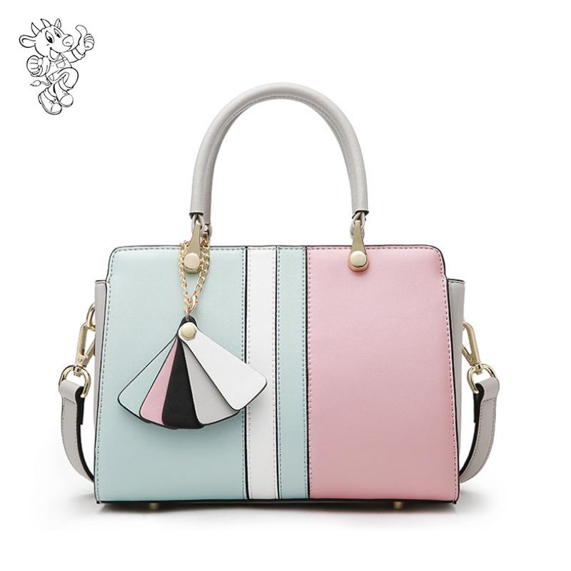 cd62950420bd3 مصادر شركات تصنيع حقيبة يد امرأة وحقيبة يد امرأة في Alibaba.com