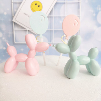 Remarkable New Dog Toys Pink Pet Toys Kids Gift Home Decorations Cupcake Funny Birthday Cards Online Alyptdamsfinfo