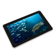 9Inch Android 4.4/A33 Mid Tablet PC/Free Download PC Tablet Computer Laptops/Cheap 9 Inch Mid Tab PC Wifi Dual Camera A13-9 ZXS