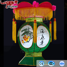 Chinese outdoor decoratie <span class=keywords><strong>metalen</strong></span> art led-verlichting string <span class=keywords><strong>lantaarn</strong></span>