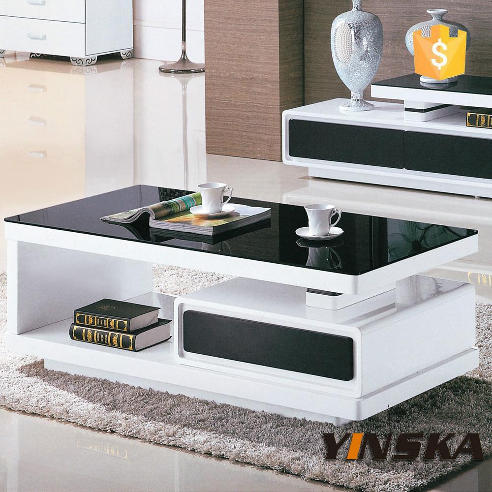 Beweegbare woonkamer muur tv kast tv staat product id:60243816160 ...